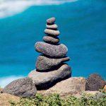 Wie gut führen Sie sich selbst? Innere Kraft und Stabilität für den Arbeitsalltag