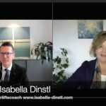 Webcast Leadership and Home Office